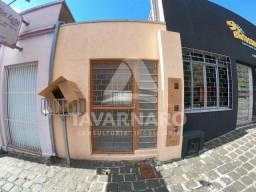 Escritório para alugar em Centro, Ponta grossa cod:L5964