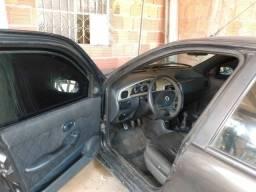 Vendo Siena 2001 6500