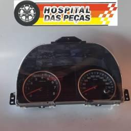 Kit Ignição CRV 2008 Original