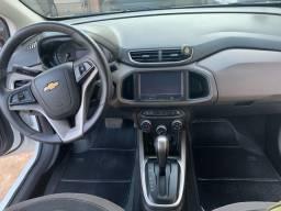 Carro Chevrolet Prisma 2016 em Belo Horizonte, MG
