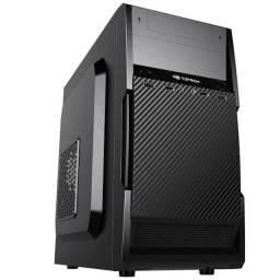 4x COMPUTADOR GAMER I3 9100f / 8gb/ ssd240gb