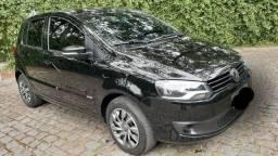 VW Fox Trend 1.6 2013