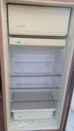 geladeira Consul Contest 110V, 280L *Gelando normal <br>