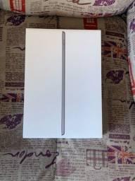 iPad 8ª Geração 32GB Novo
