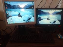 Vendo computador com Cpu amdfx 6300, nvidia GeForce GT 610