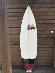 Prancha de Surf - Al Merrick 5?9?