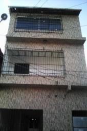 Apartamento Mobiliado Itamaracá( Jaguaribe) - R$ 450,00 Mensal