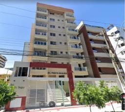 Apartamento na Dep José Lages