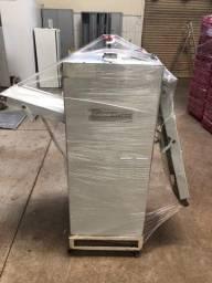 Vendo Divisora Automática Granomaq 03S
