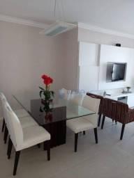 Apartamento locação mensal 3 dormitórios Centro Balneário Camboriú
