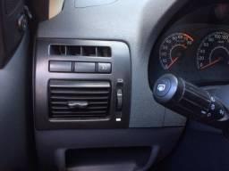 Fiat Siena 2010. R$ 26.000,00