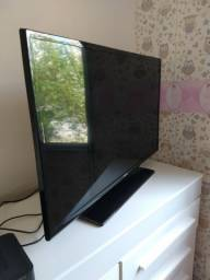 Tv Samsung 39 polegadas