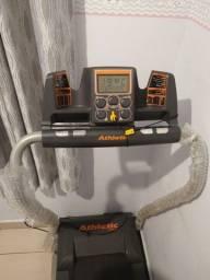 Esteira Athletic Active 12EE