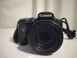 Canon PowerShot sx 530 hs.