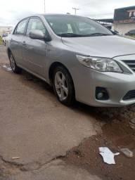 Corolla xei 2012/13