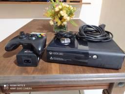 XBOX 360 SO JOGOS DO HD