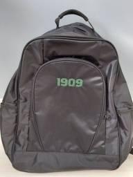 Vendo mochila oficial do Coritiba