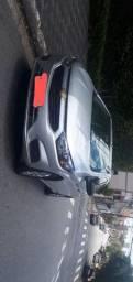 Chevrolet Onix 1,0 joy