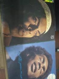 Vinil discos diversos