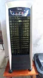 Climatizador Missa 220 wats