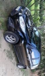 Vendo ou troco Fiesta Class 11/12  R$ 19,500