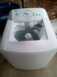 Vendo maquina de lavar Electrolux 12 kg 110w