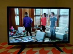 """TV PHILCO LED 22"""" PRA VENDER LOGO!!!"""