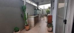 Apartamento à venda com 3 dormitórios em Ipiranga, Belo horizonte cod:20726