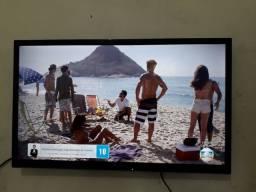 TV Panasonic 32 led..