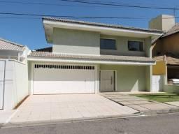Título do anúncio: Quinta das Laranjeiras - Casa com 4 dormitórios, 400 m² - venda por R$ 3.480.000 ou alugue