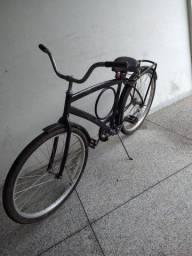 Vendo essa bike não uso mais ela