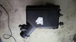 Caixa Filtro Ar Spin Colbat GM original