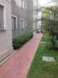 Apartamento City Jaraguá
