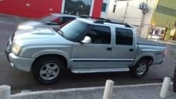 Vendo S10 2008/2009 - 2008