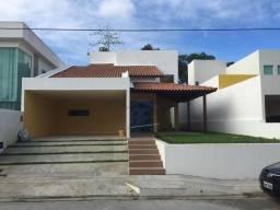 Condomínio Aldeia do Vale - Casa com 3 quartos sendo 2 suítes