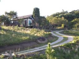 Sítio à venda em Vargem grande, Florianopolis cod:7003