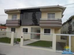 Apartamento para alugar com 2 dormitórios em Ingleses, Florianopolis cod:13554