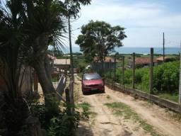 Terreno à venda em Ingleses, Florianopolis cod:8458