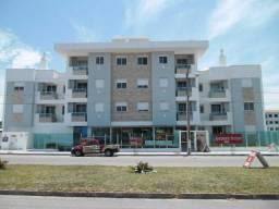 Apartamento à venda com 2 dormitórios em Ingleses, Florianopolis cod:12339