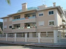 Apartamento à venda com 4 dormitórios em Ingleses, Florianopolis cod:11982
