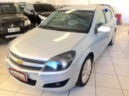 Vectra Hatch 2.0 GTX 2011 - 2011