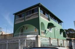 Casa Sobrado 4 Quartos à Venda no Guará I