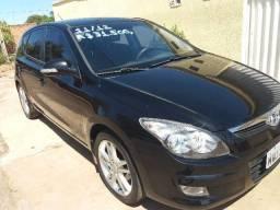 Hyundai I30 - 2011