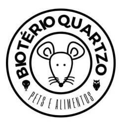 """Biotério Quartzo ( Neonatos , Camundongos e Ratos """" Twister / Mecol """" )"""