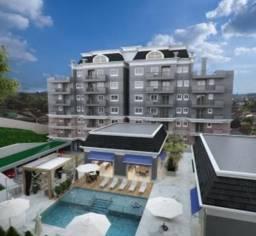Seu apartamento novo no Costa e Silva esta aqui