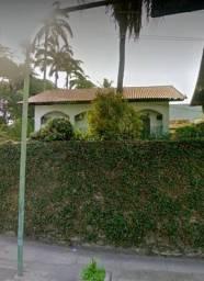 Casa Jardim Guanabara