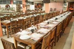 Churrascaria, Restaurante, Bar e Choperia em São João Del Rei