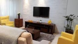 Casa à venda com 4 dormitórios em Assunção, São bernardo do campo cod:71478