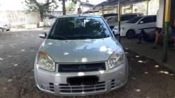 Fiesta class 1.0/2008.COMPLETINHO!!!! ( leia o anúncio) - 2008