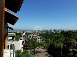 Casa à venda com 3 dormitórios em Santa tereza, Porto alegre cod:9888917